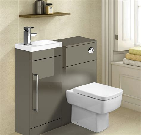 bathroom sink and vanity unit home decor toilet and sink vanity unit wall mounted