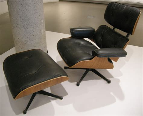 designer chair eames file ngv design charles eames and herman miller lounge
