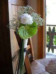 r 233 sultat de recherche d images pour quot decoration eglise mariage chetre quot eglise