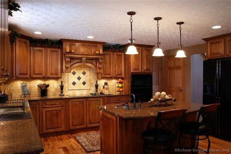 kitchen design black appliances 10 best images about black appliances on
