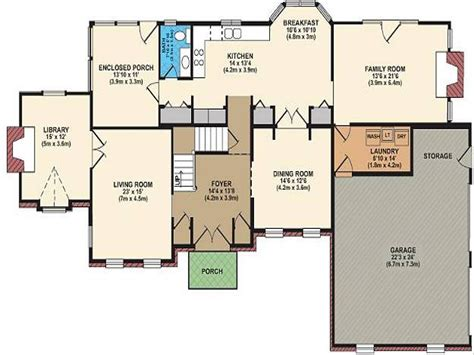free floorplan design design your own floor plan free house floor plans house