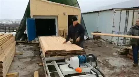 vacuum kiln drying for woodworkers drying wood vacuum kiln for woodworkers vacuum kiln for