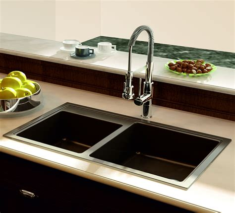 kitchen sink install installing kitchen sink brackets designfree