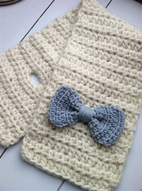 how to knit a baby scarf for beginners toddler scarf crochet pattern crochet and knit