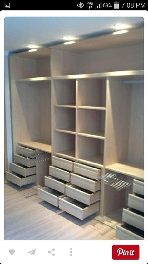 cupboards design best 25 bedroom cupboards ideas on built in