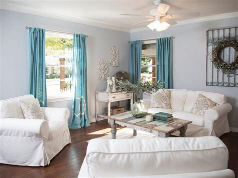 Window Treatment Ideas For Bow Windows cortinas para sal 243 n 35 ideas encantadoras