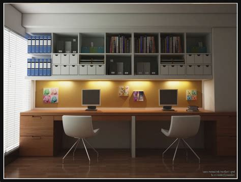 office room furniture design computer room ideas home computer room ideas small