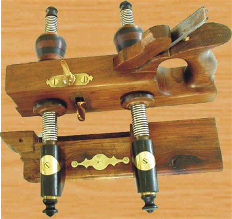 ancient woodworking tools ancient woodworking tools jacques h 233 roux