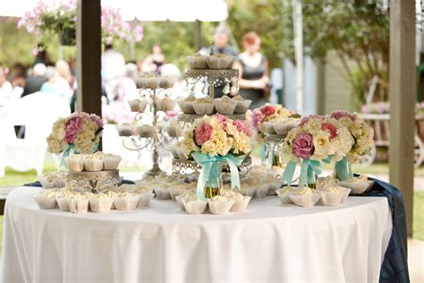 shabby chic weddings pink and aqua shabby chic wedding every last detail