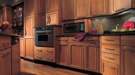 denver kitchen cabinets 60 discount kitchen cabinets denver and home