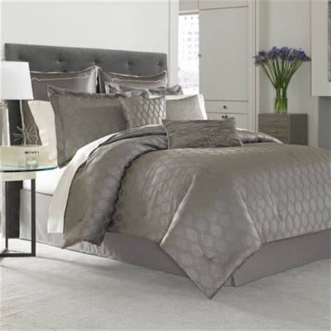 manor hill comforter set buy manor hill bedding comforter from bed bath beyond