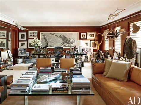 ralph interior design amazing of ralph interior design 4 8986