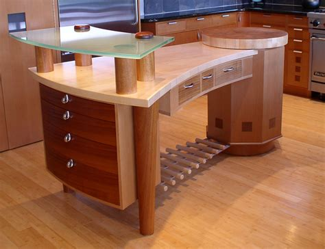 woodworking home projects woodworkers table designs michael singer
