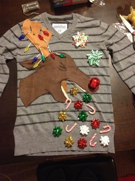 sweaters ideas 53 diy sweater ideas