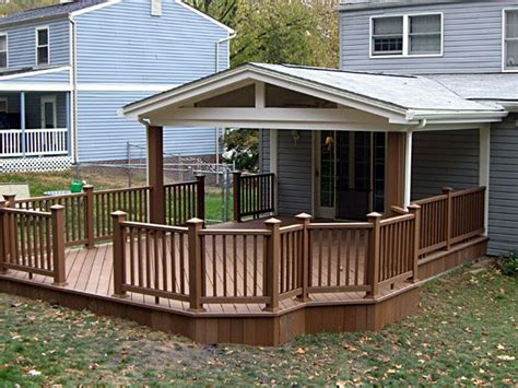 covered porch ideas covered back porch designs covered deck ideas muchpics