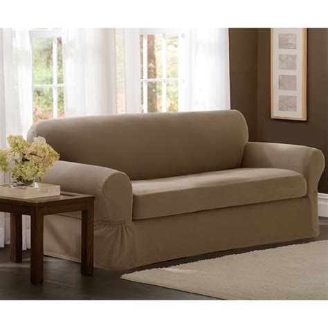 oversized sofa slipcovers oversized sofa slipcover slipcovers thesofa