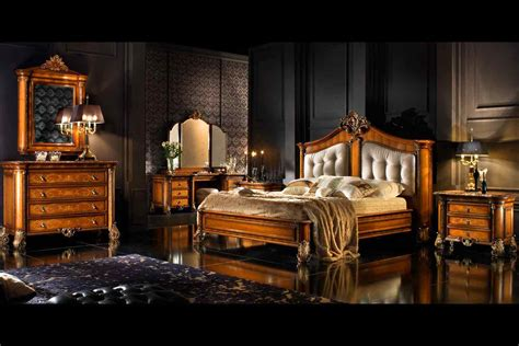 bedroom furniture store italian bedroom furniture designer luxury bedroom
