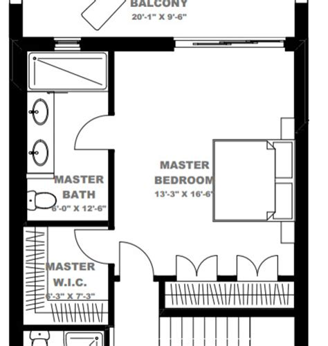small master bedroom layout master bedroom layout help