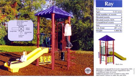 rockland woodworks maryland swingsets maryland playsystems baltimore swingset
