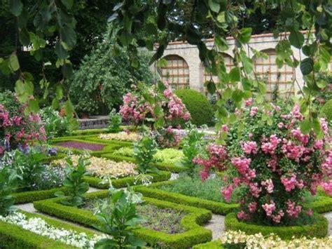 Der Garten Freising by Weihenstephaner G 228 Rten Garten Ch