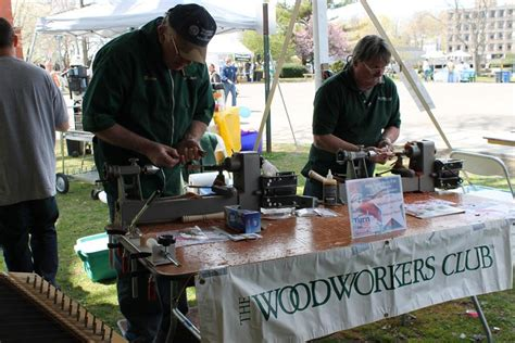 woodworking norwalk ct woodwork woodworkers club norwalk pdf plans