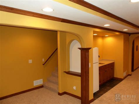 basement remodeling wi germantown wi basement remodeling contractor featured