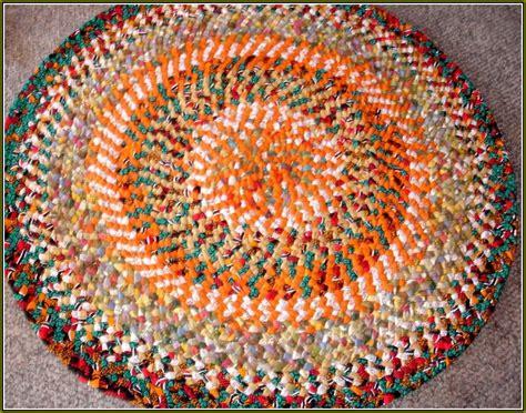 braided wool area rugs wool rugs canada rugs ideas