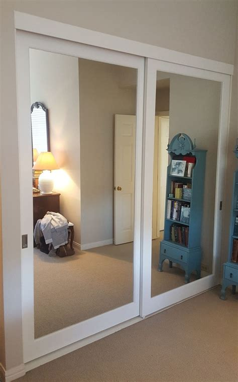 closet doors design installing sliding closet doors for design ideas and