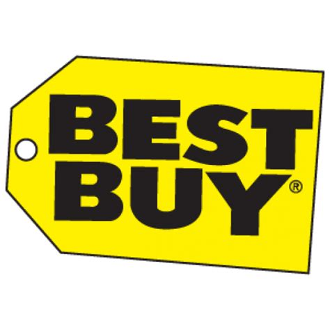 best buy best buy logo vector ai free graphics