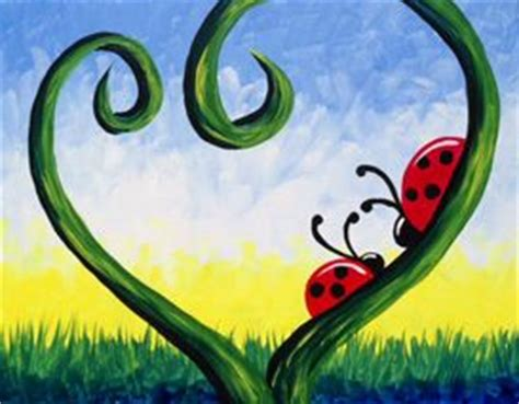 paint nite buffalo paint nite alameda buffalo wings sept 9th