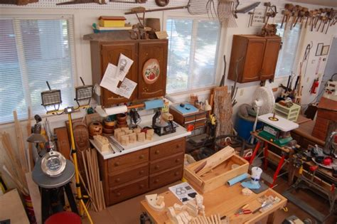 small woodworking shop plans for small woodworking shops woodideas