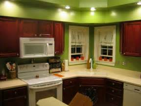 kitchen cabinets paint colors bloombety green kitchen cabinet paint colors best kitchen cabinet paint colors