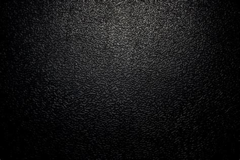 rubber st photoshop black wall texture and textured black plastic up