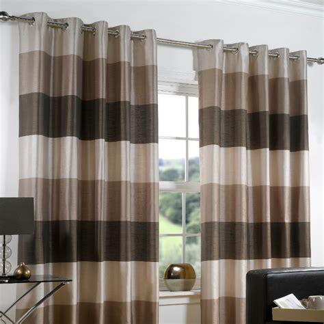 livingroom curtain ideas living room eyelet curtains ideas for living room