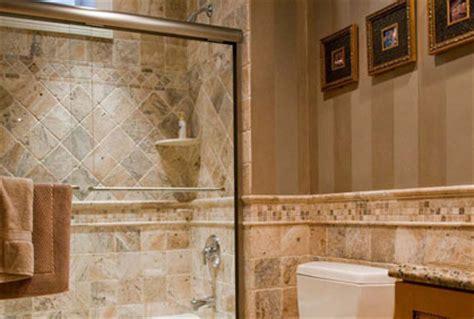 bathroom design pictures gallery bathroom tile ideas 2016 designs pictures gallery