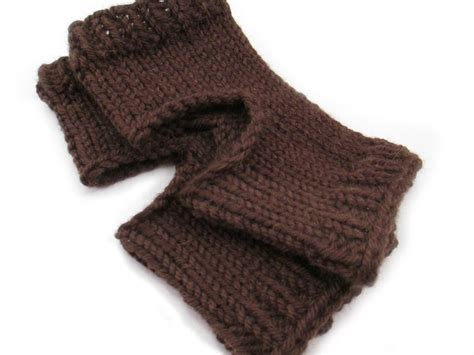 sock knitting pattern 10 socks knitting patterns