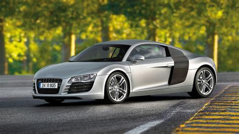 Sports Car Wallpaper 1080p Wallpaper by Audi Sport Car Hd Wallpapers 1080p
