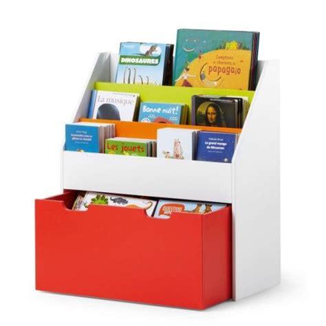 les 25 meilleures id 233 es concernant rangement de livres d enfant sur stockage de