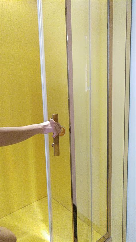 rubber seals for shower doors sliding shower door magnetic seals rubber buy