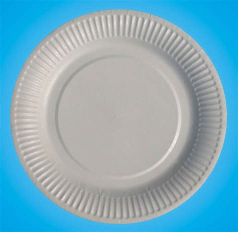 with paper plates sell paper plate yuyao jinxing color printing factory