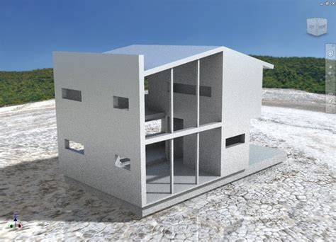 house design computer home design software 12cad