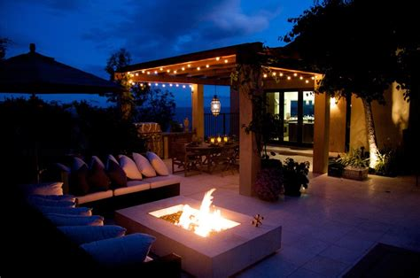 covered patio lighting ideas patio cover lighting ideas landscaping network
