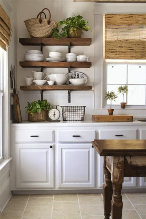 open shelving for kitchen 7 reasons your next kitchen remodel needs open shelving