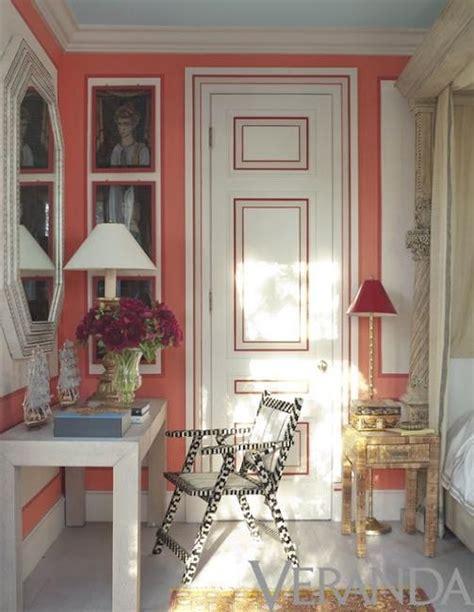 interior door painting ideas 30 creative interior door decoration ideas personalizing