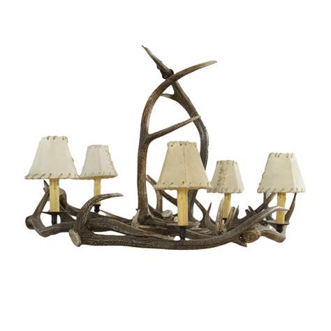 elk horn chandelier sale chandelier elk antler taxidermy mounts for sale and