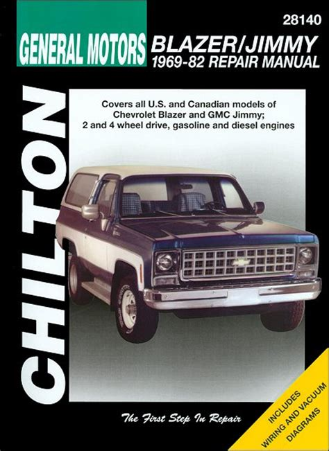 chilton car manuals free download 1994 gmc 1500 club coupe navigation system service manual download chilton blazer manual backuperbull service manual chilton car