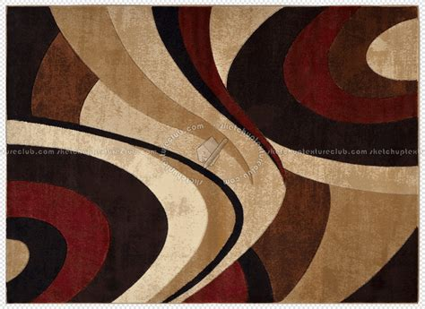 modern patterned rugs modern patterned rugs shaggy rug patterned rug modern