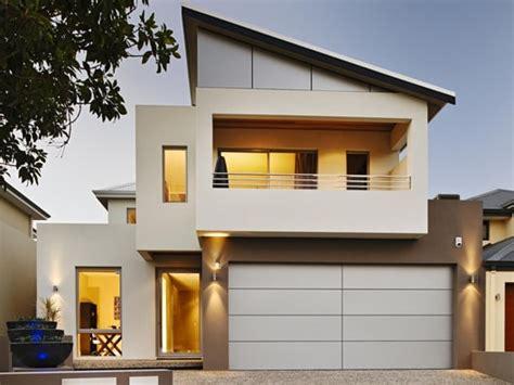 Manufactured Homes Interior Design garage doors roller doors openers service australia