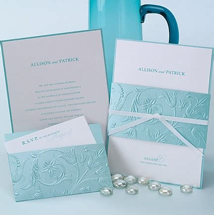 make marriage invitation card free floral wedding invitations make wedding invitations