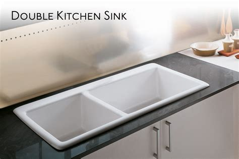 ceramic sinks kitchen ceramic kitchen sinks australia reversadermcream